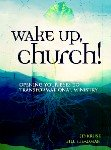 Wake Up Church Smallest