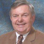 Bill Steadman redone